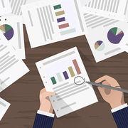 Investir en BourseLes différents supports pour investir
