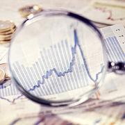 Investir en BourseLes principales enveloppes pour investir