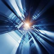 Investissement immobilierLes points à vérifier avant d'investir dans une SCPI