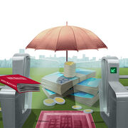 Investissement locatifComment négocier l'assurance emprunteur