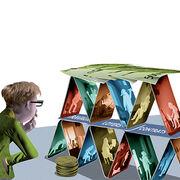 Investissement locatifObjectif rentabilité : éviter les risques