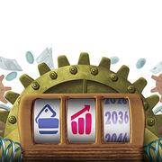 Investissement locatifObtenir un prêt immobilier