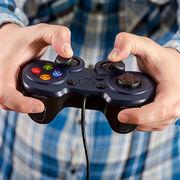 Jeux vidéoLes acheteurs essuient les plâtres