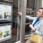 L'immobilier à prix cassésLes ventes privées immobilières