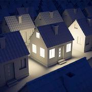 L'immobilier à prix cassésOpter pourun bien occupé