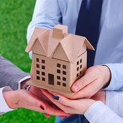 L'immobilier à prix cassésSe grouper pour acheter