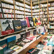 Librairies indépendantesSOS, commerces en péril