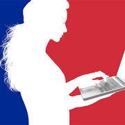 Loi pour une République numériqueLe consommateur mieux protégé