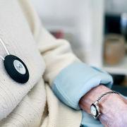 Maintien à domicileLa téléassistance vieillit mal