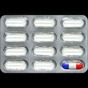Médicaments made in FranceUn vrai plus pour les patients ?
