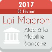 Mobilité bancaireLoi Macron, une nouvelle donne pour changer de banque