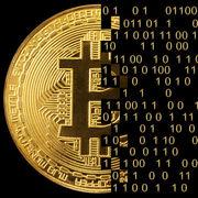 Monnaies alternativesLes virtuelles et les vertueuses
