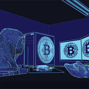 Monnaies virtuellesLe bitcoin frappé par les arnaques