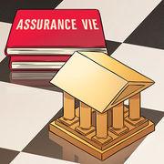 Multisupport et BourseLe prix du risque