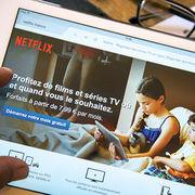 Netflix, Amazon, CanalPlay…Diviser pour mieux régner?