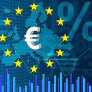 Nouvelles réglementations européennesOnt-elles un impact sur vos finances ?