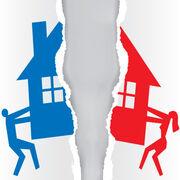 PatrimoineConserver une maison de famille sans se déchirer