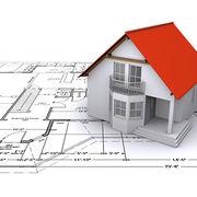 Patrimoine immobilierAcheter en Vefa