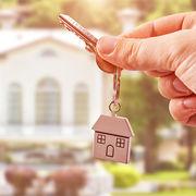 Patrimoine immobilierAcheter pour se loger