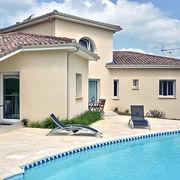 Patrimoine immobilierCap sur la maison de vacances