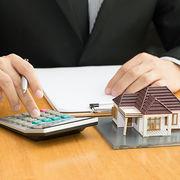 Patrimoine immobilierÊtre « proprio » et payer moins d'impôts