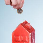Patrimoine immobilierL'immobilier à petits prix