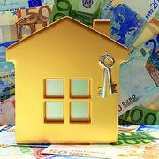 Patrimoine immobilierLe logement comme complément de revenu