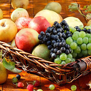Pesticides dans les fruitsStop à la fuite en avant