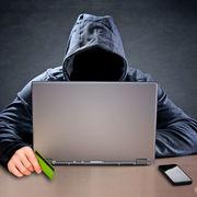 PiratageNos cartes bancaires sous le feu des attaques