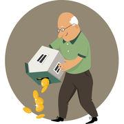 Prêt viager hypothécairePiège ou solution inespérée?