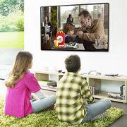 Publicité pour enfants - Sortons la malbouffe des écrans
