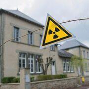 RadonLes risques enfin reconnus