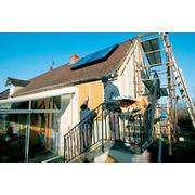 Rénovation énergétique des logementsC'est mal parti