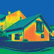 Rénovation énergétiquePlus-value assurée