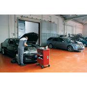 Réparation automobileLiberté de choix, un bon début