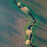 Ressource en eau - Nouveaupermis depolluer pour l'agriculture