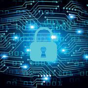 Sécurité des banquesBilan du paysage bancaire en ligne