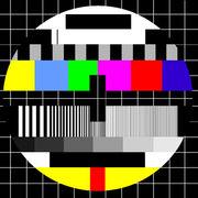 Service après-vente TVPas vu, pas repris!