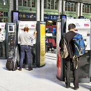 SNCFAprès la crise, des tarifs plus justes?