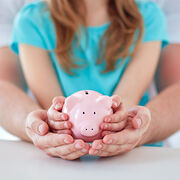 SuccessionÉpargnez pour vos enfants