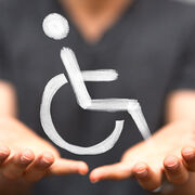 SuccessionFavoriser votre enfant handicapé