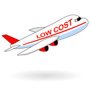 Transport aérienLes nouveaux horizons du low cost