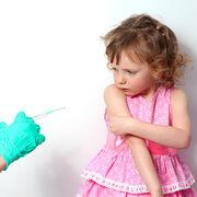 VaccinationTrois vaccins aux bénéfices discutables