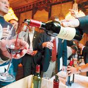 Vins de BordeauxPourquoi les prix flambent