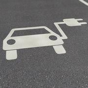 Voitures électriquesElles gagnent du terrain