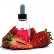 Yaourts et boissons aux fruitsLa foire aux arômes ajoutés