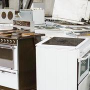 Fiabilité cuisinièreDes faiblesses
