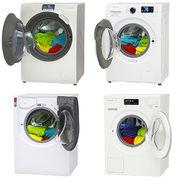 Fiabilité lave-lingeLe poids de l'âge