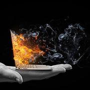 Fiabilité ordinateur portableCompaq à la traîne