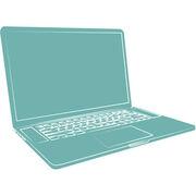 Fiabilité ordinateurs portablesEnfin durables… sauf la batterie !